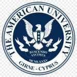 342-3427387_file-gau-logo-girne-american-university-clipart